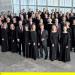 Eröffnungskonzert Rheingau Musik Festival