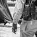 Dem Terror knapp entkommen - Die israelische Honigfalle