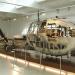 Bilder zur Sendung: Das Zeppelin Museum Friedrichshafen