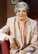 Lia Wöhr - Geschichten und Erinnerungen aus 80 Jahren
