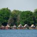 Seen-Sucht nach Weite - Die Mecklenburgische Seenplatte