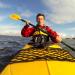 Abenteuer Darß - Zwischen Bodden und Meer