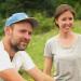 Neustart als Bauer - Mit Tiny-Häusern Opas Hof retten