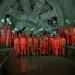 Londons Super-Tunnel