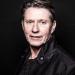 Andreas Rebers: Ich helfe gern