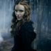 Bilder zur Sendung: Salem