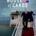 Bilder zur Sendung: House of Cards