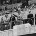 """Bilder zur Sendung: """"Spiele zur Feier der XI. Olympiade"""""""