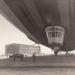Die Macht des Wetters - Hindenburg