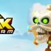 Zak Storm - Super Pirat