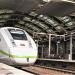 Die Bahn im Deutschland-Takt