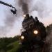 Auf den Schienen des Doppeladlers - Die Eisenbahn im Ersten Weltkrieg