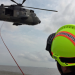 Die Seenotretter - Einsatz bei Wind und Wellen