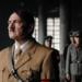 Bilder zur Sendung: The World Wars - Globaler Krieg