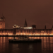 Giganten der Geschichte - Palace of Westminster
