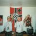 Bilder zur Sendung: USA Top Secret: Der Ku Klux Klan