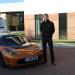 Rekord! Die schnellsten Fahrzeuge der Welt