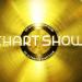 Die 150. Chart Show - Die große Jubiläumsshow: Deutschland wählt die Nummer 1!