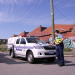 Police Force - Einsatz Down Under