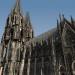 Giganten der Geschichte - Der Kölner Dom