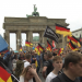 Störfall AfD - Das Netz der Rechten