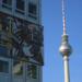 Bilder zur Sendung: Bonjour DDR!