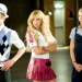 Bilder zur Sendung: High School Musical 3: Senior Year