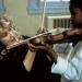 Bilder zur Sendung: Music of the Heart