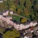 Bilder zur Sendung: Erlebnisreise Rheingau