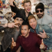 We Love: Backstreet Boys - Das Mega-Comeback
