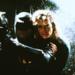 Bilder zur Sendung: Batman