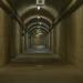 Nazi-Bauten - Geheimprojekte aus Beton