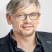 Mathias Tretter: Sittenstrolch