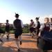 Trachtler- und Musikantentreffen in Passau