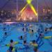 Bilder zur Sendung: 140.000 Quadratmeter Wellness - Die größte Therme der Welt