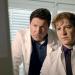 Familie Dr. Kleist VI. Staffel Folge 73 (WH.)