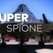 Superspione