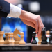 Schach:Grand Prix Series 2019 inJurmala (LAT)