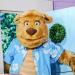 ABC Bär-Lieder