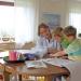 Getrennte Eltern - Der Streit um den Unterhalt