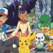 Bilder zur Sendung: Pokémon - Der Film: Kyurem gegen den Ritter der Redlichkeit