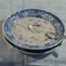 Schmankerlküche aus Südtirol