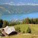 Bilder zur Sendung: Zu Gast in Österreich