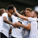 ran Fußball: England - Deutschland - Vorbericht