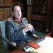 Mega-Projekte der Nazis - Hitlers letzte Offensive