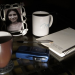 Murder She Solved - Frauen auf Täterjagd