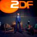 ZDF Magazin Royale