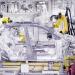 Making of: Porsche Macan