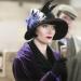 Miss Fishers mysteriöse Mordfälle