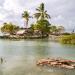 Die sterbenden Inseln - Kiribati und der Klimawandel